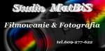***STUDIO MATBIS*** FILMOWANIE & FOTOGRAFIA***