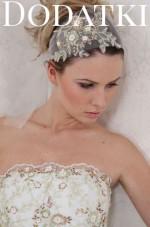 Pracownia Sukien ślubnych