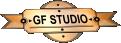 GF Studio