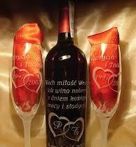 Archiwa Wino Zamiast Kwiatów Wymarzony ślub