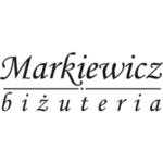 Zakład Złotniczy Markiewicz Biżuteria